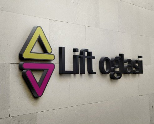 advertajzing-agencija-lift-oglasi