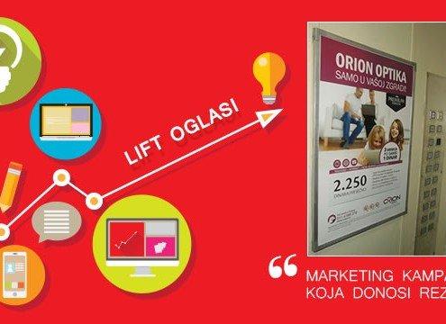 marketing-kampanja-u-liftu
