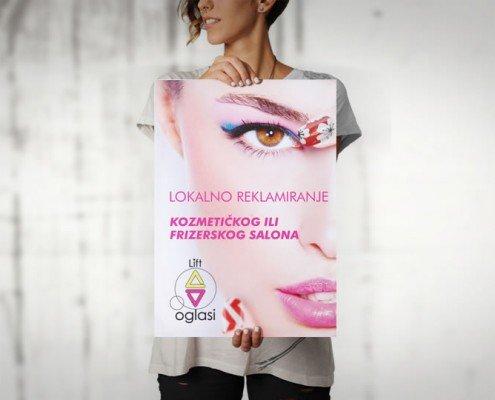reklame-za-kozmeticke-i-frizerske-salone