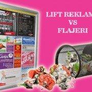 stampanje-flajera-lift-reklama