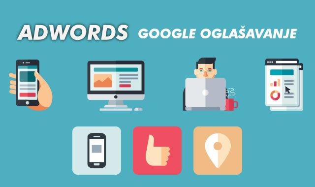 google-adwords-oglasavanje