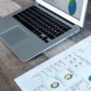 internet-marketing-first-link