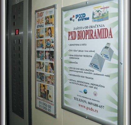 pxd-biopiramida-u-liftu