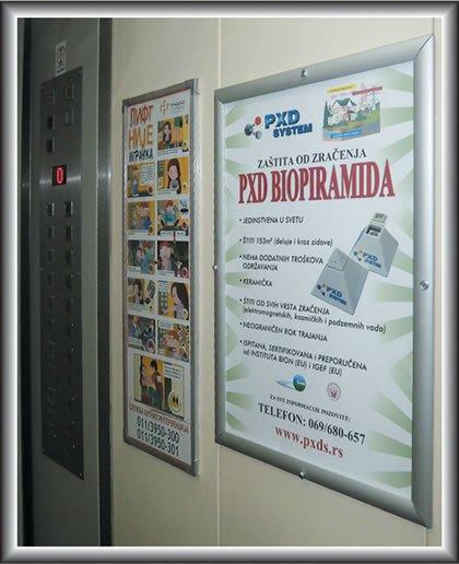 reklamiranje-proizvoda-pxd-biopiramida
