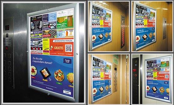 foodyclub-lift-reklama