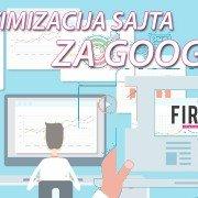 optimizacija-sajta-za-google