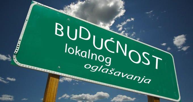 buducnost-lokalnog-oglasavanja