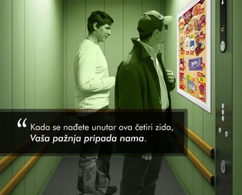 lift-reklama
