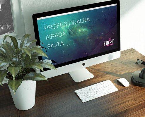 profesionalna-izrada-sajta