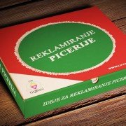 kutija-reklamiranje-picerije