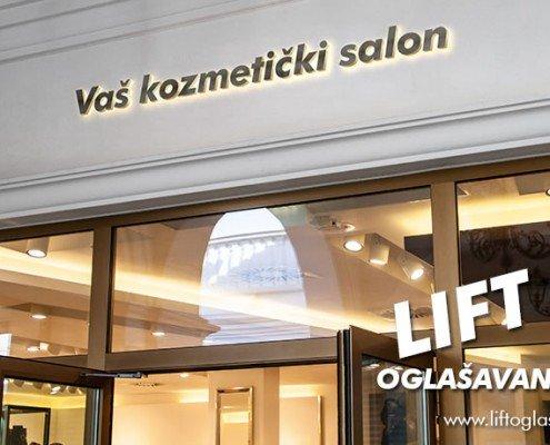 reklama-za-kozmeticki-salon