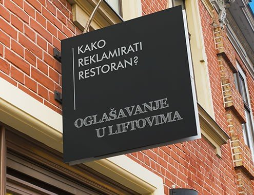 reklama-za-restoran