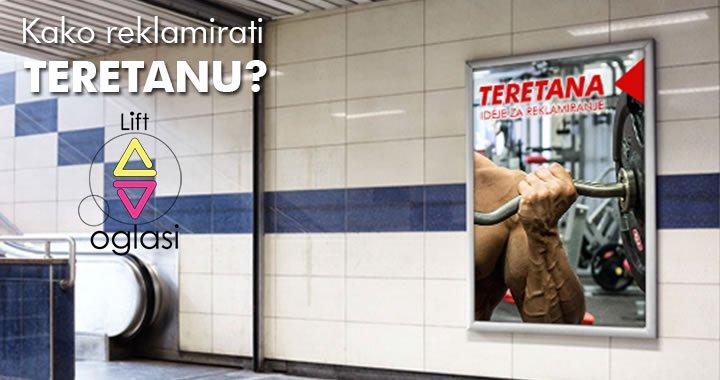 reklama-za-teretanu