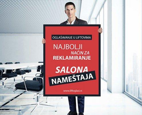 reklamiranje-salona-namestaja