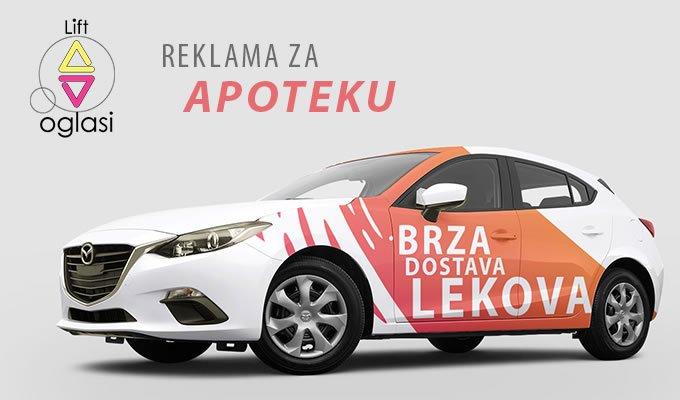 reklama-za-apoteku