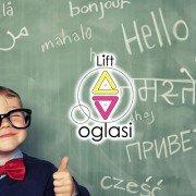 reklama-za-skolu-stranih-jezika
