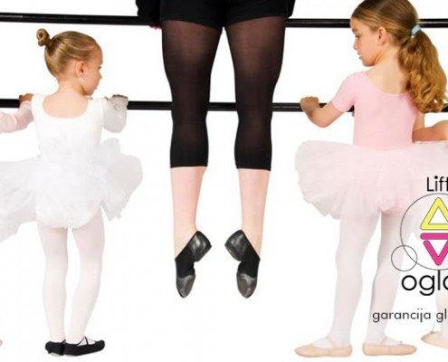 skola-plesa-baner