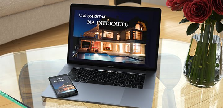 reklamiranje-vila-apartmana