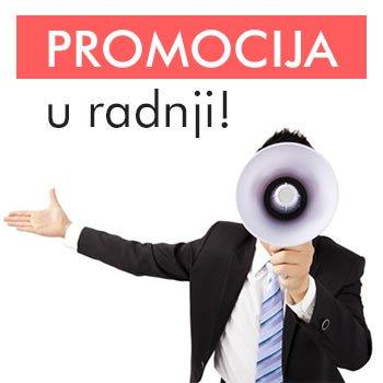 promocija-opreme