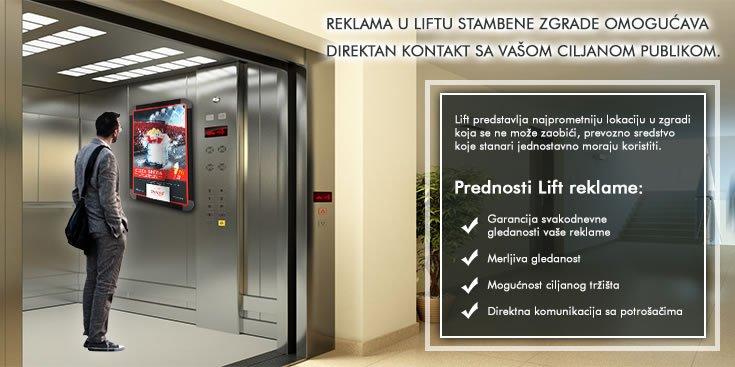 reklama-u-liftu