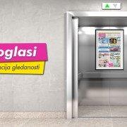 liftoglasi-fb