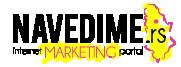 Navedime-logo