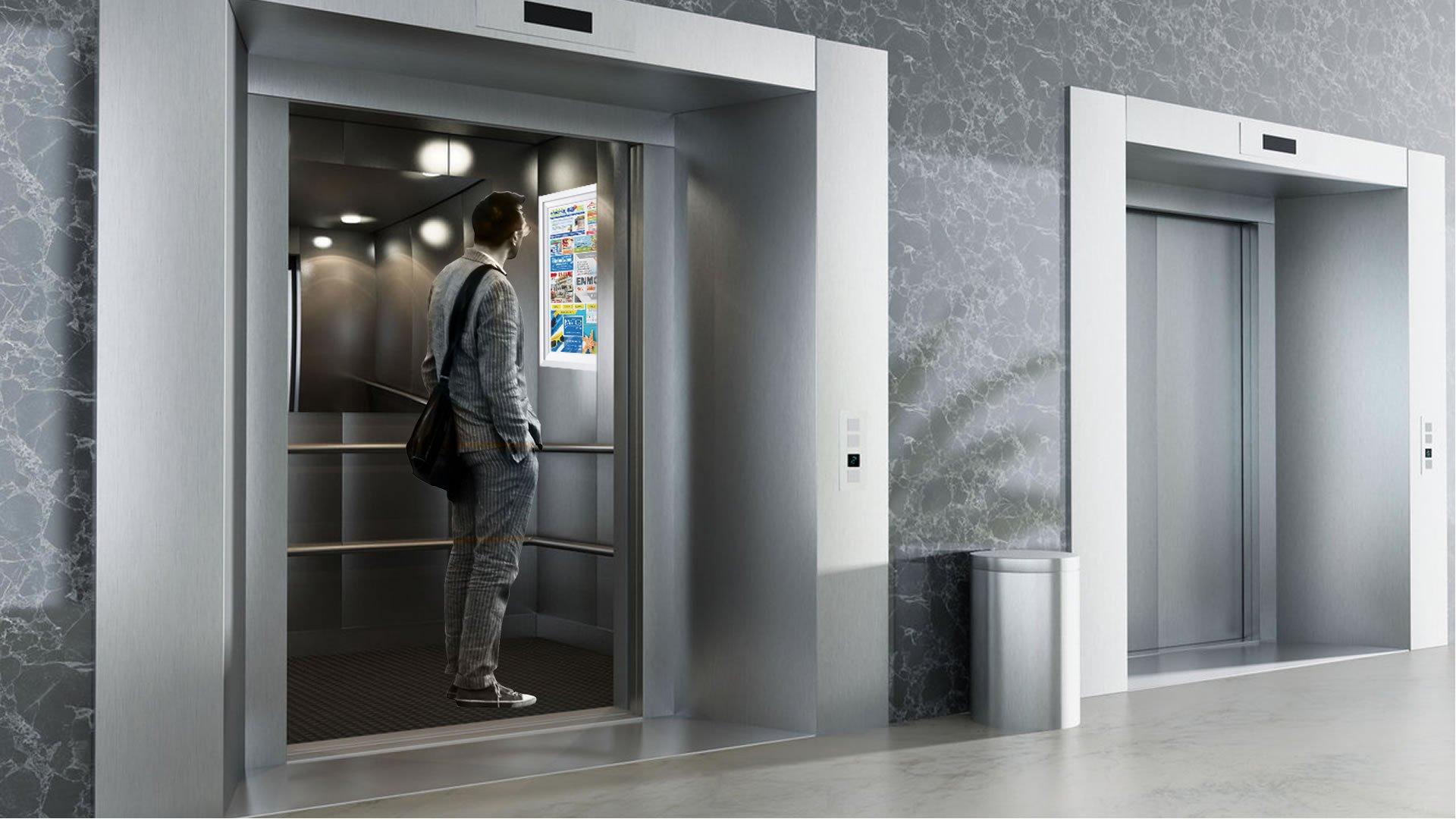 lift-reklama-pozadina