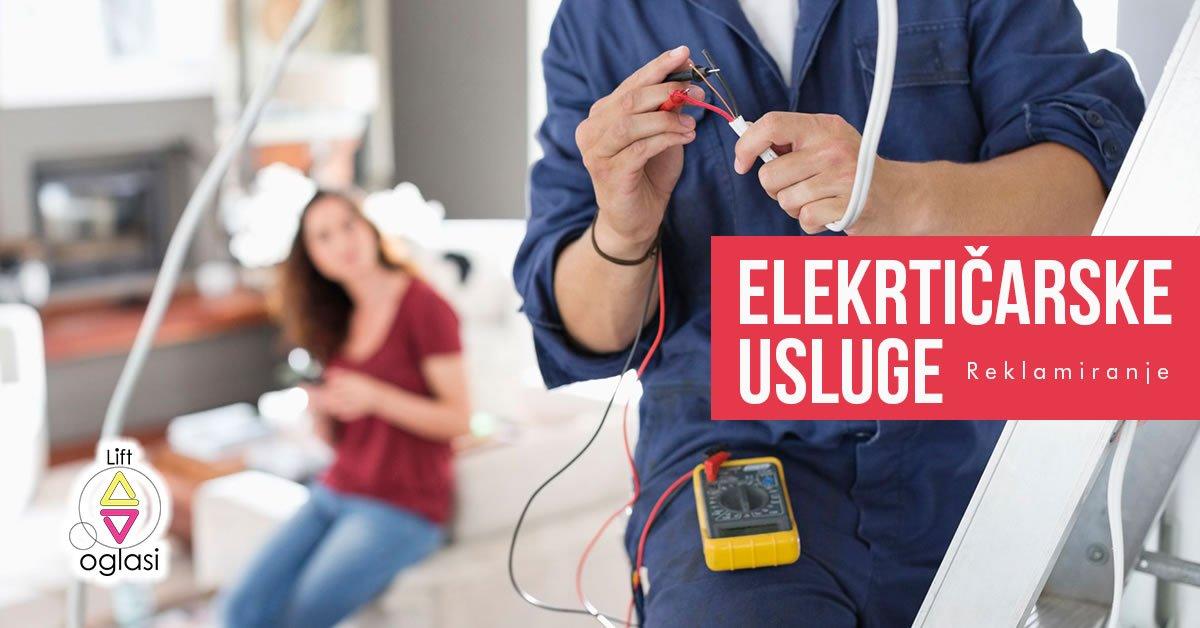 reklamiranje-elektricarskih-usluga