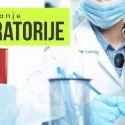 reklamiranje-laboratorije