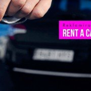 reklamiranje-rent-a-car-agencije