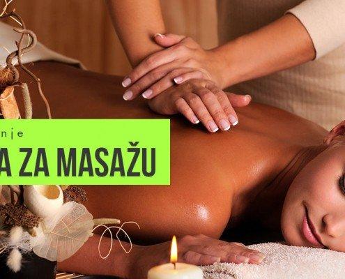 reklamiranje-salona-za-masazu