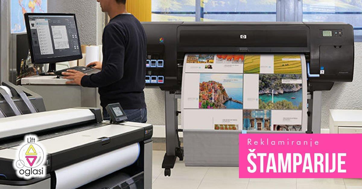 reklamiranje-stamparije
