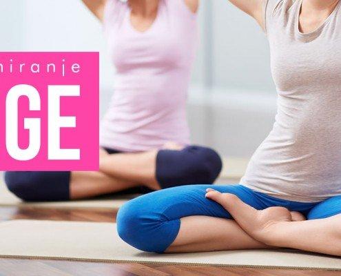 reklamiranje-yoge