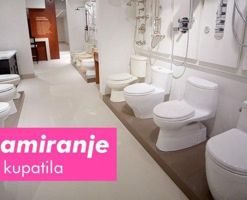 Reklamiranje-salona-kupatila