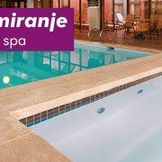 Reklamiranje-wellness-spa