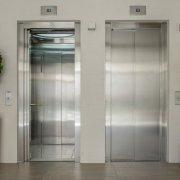 lift-zgrada