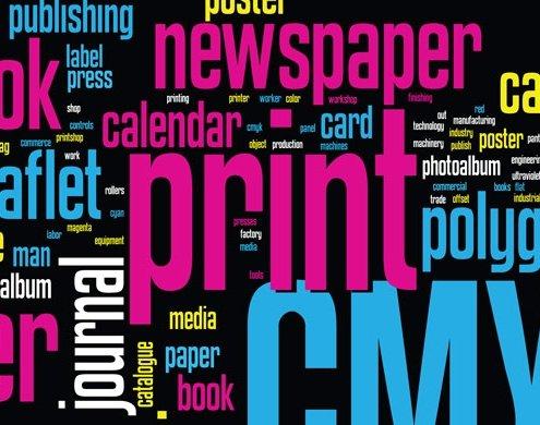 stamparija-cmyk