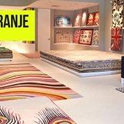 Kako reklamirati prodavnicu tepiha