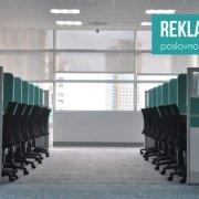 reklamiranje-poslovnog-prostora