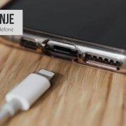 reklamiranje-opreme-za-mobilne-telefone