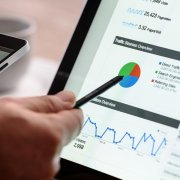 digitalni-marketing-statistika-analitika